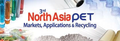3rd-North-Asia-PET-Markets,-Applications-&-Recycling