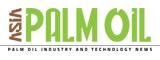 www.asia-palmoil.com