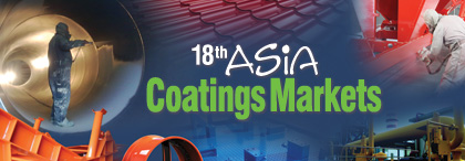 18th-Asia-Coatings-Markets