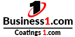 www.coatings1.com