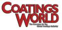 www.coatingsworld.com