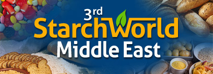 3rd-Starch-World-Middle-East