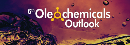 6th-Oleochemicals-Outlook