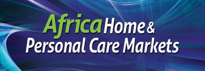 Africa-Home-and-Personal-Care-Markets