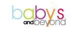 www.babysandbeyond.co.za