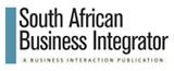 www.sabusinessintegrator.co.za