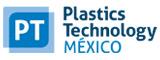 www.pt-mexico.com