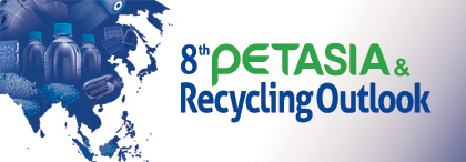8th-PETAsia-&-Recycling-Outlook