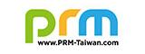 www.prm-taiwan.com