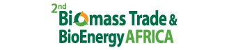 2nd Biomass Trade & BioEnergy Africa,