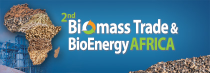 2nd-Biomass-Trade-&-BioEnergy-Africa