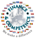 www.financecompetence.eu