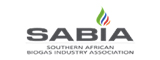 www.biogasassociation.co.za