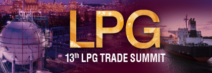13th-LPG-Trade-Summit