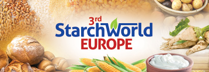 3rd-StarchWorld-Europe