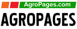 www.agropages.com