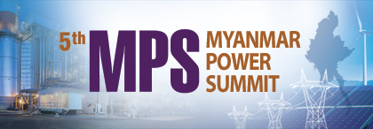 5th-MPS-(Myanmar-Power-Summit)