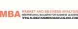 www.marketandbusinessanlysis.com