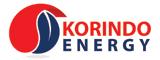 Korindo Energy