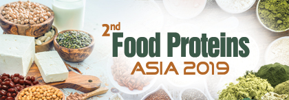 2nd-Food-Proteins-Asia-2019