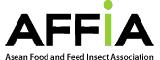 www.affia.org