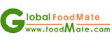 www.foodmate.com