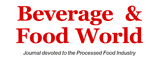 www.beverageandfoodworld.com
