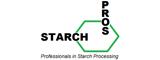 www.starchpros.com/