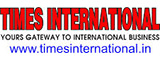 www.timesinternational.in
