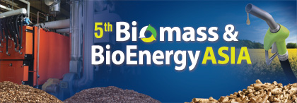 5th-Biomass-&-BioEnergy-Asia