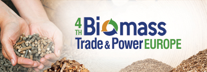4th-Biomass-Trade-and-Power-Europe