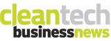 www.cleantechbusinessnews.co.uk