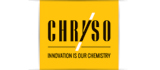 Chryso