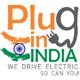 www.pluginindia.com