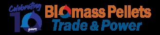 10th Biomass Pellets Trade & Power, 第10回 バイオマス・ペレット会議 ~貿易と発電~