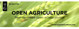 www.openagriculture.com/