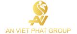 An Viet Phat
