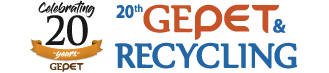 20th GEPET & Recycling