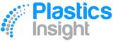 www.plasticsinsight.com/resin-intelligence/resin-prices/polyethylene-terephthalate/