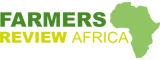 www.farmersreviewafrica.com