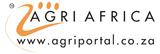 www.farmingportal.co.za