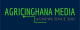 www.agricinghana.com