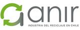 www.anir.cl