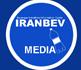 www.iranbev.com