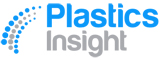 www.plasticsinsight.com/resin-intelligence/resin-prices/polyethylene-terephthalate/