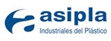 www.asipla.cl