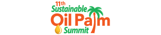 11th Asia Sustainable Oil Palm Summit,