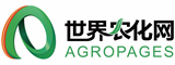 www.agropages.com/