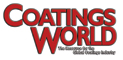 www.coatingsworld.com
