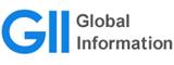 www.giiresearch.com/material_report.shtml